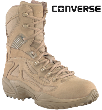 Rocky Winter Boots Army | Santa Barbara Institute for ...