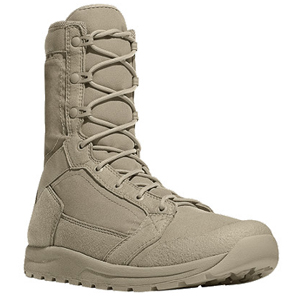 Danner Introduces New Tachyon Ultra Lightweight Boot Lineup
