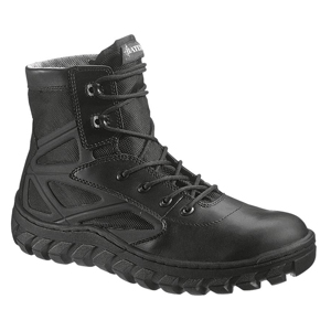 Bates Annobon E06006 6in Tactical Boots