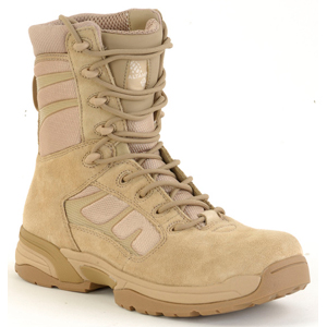 Altama 3358 Original Tan Desert EXOSpeed Boot