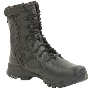 Leave A Review For The Altama 3554 Military Boots
