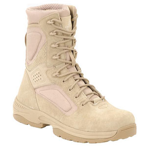 Top Selling Army Boots
