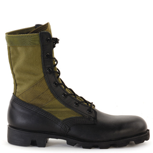 Altama 8853 Olive Drab Jungle Boot