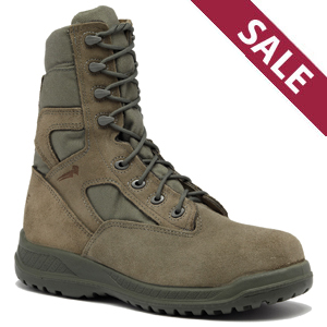 Belleville 615 USAF Waterproof Combat Boot