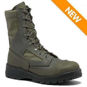 Belleville F630 ST USAF Waterproof Combat Boot