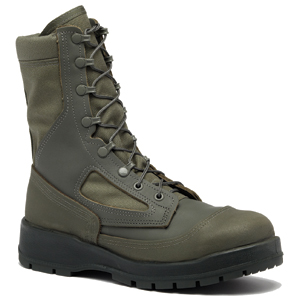 Belleville 680 ST Boot