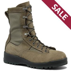Belleville 695 Boot