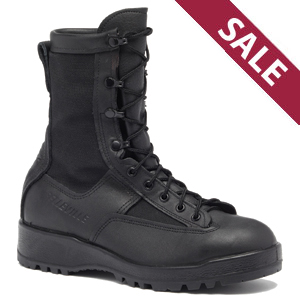 Belleville 700 ST Waterproof Steel Toe Boot