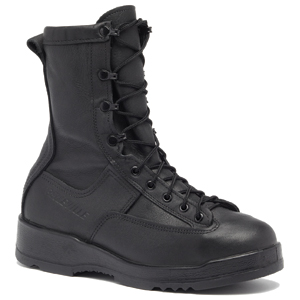 Belleville 800 ST Flight & Flight Deck Boot