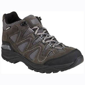 5.11 Tactical Trainer 2.0 Antracite Tactical Mid