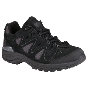5.11 Tactical Trainer 2.0 Black Tactical Low
