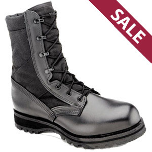 Belleville 220 TROP ST Hot Weather Steel Toe Boot