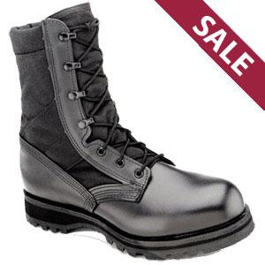 Belleville 220 TROP ST boot