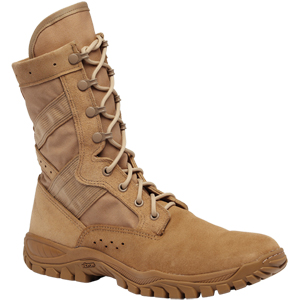 Belleville 320 ONE XERO Ultra Light Assault Boot