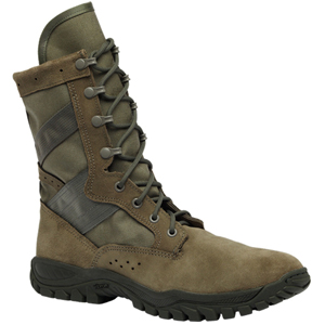 Belleville 620 ONE XERO USAF Ultra Light Assault Boot