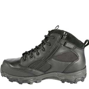 Blackhawk Warrior Wear ZW5 5
