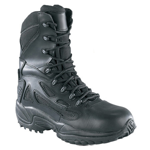 Converse C8878 Rapid Response SZ WP Insulated Boot