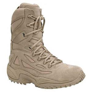 Converse C896 Women's Rapid Response Boot