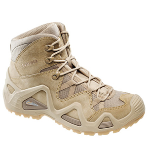 Magnum Military Boots On Sale At Cheap Discount Prices Online