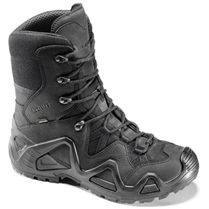 Lowa GSG Revo Combat Hiking Boot