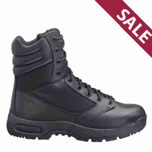 Original SWAT 1010 WinX2 Tactical Waterproof Boot