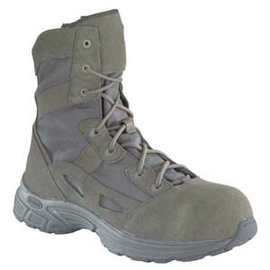 Reebok RB8291 Velocity CT SZ USAF Sage Boot