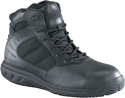 Rockport RK623 First Advantage 6inch Zip Waterproof Boot