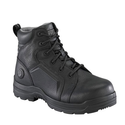 Rockport RK635 Women's Composite Toe Waterproof Boot