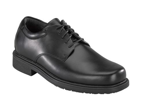 Rockport RK6522 Work Up Dress Oxford