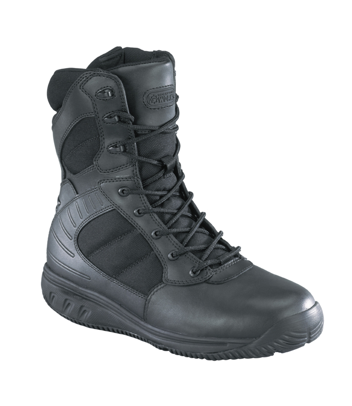 Rockport RK6622 First Advantage Zip Waterproof Boot