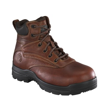 Rockport RK6628 More Energy Composite Toe Waterproof Boot