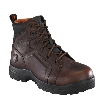 Rockport RK6640 More Energy Composite Toe Waterproof Boot