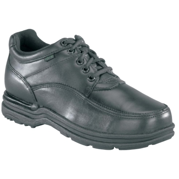 Rockport RP2570 World Tour Oxford