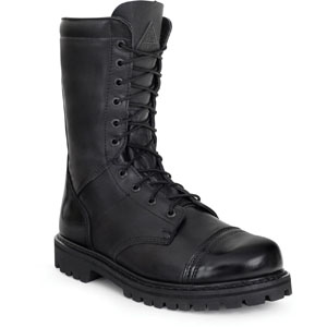 Rocky Men's Zipper Paraboot Duty Boot 2090