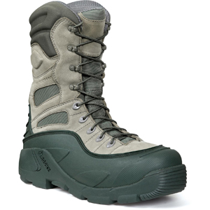 Rocky Blizzard Stalker Waterproof Insulated Boot