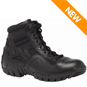 Tactical Research TR966 - KHYBER Boot