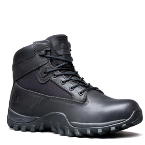 Timberland Pro Valor Boots On Sale At Cheap Discount