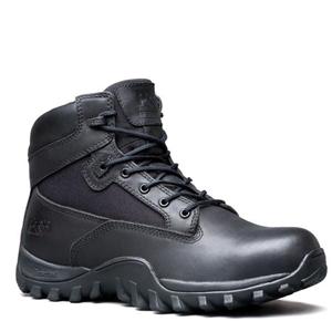 Lowa Combat GTX CH Waterproof Combat Hiker Boot