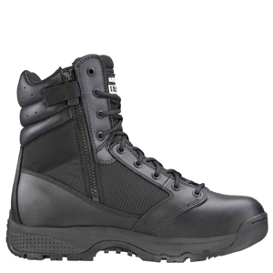 Original SWAT 1012 WinX2 Tactical Side Zip Boot