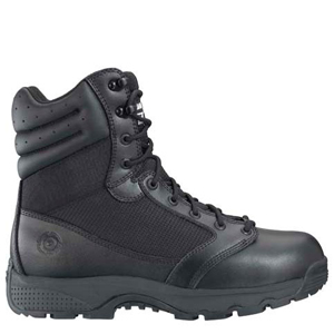 Original SWAT 1020 WinX2 Tactical Waterproof Boot