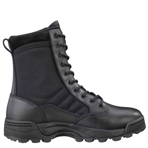 Original SWAT 1150 Classic 9 Inch Black Tactical Boot