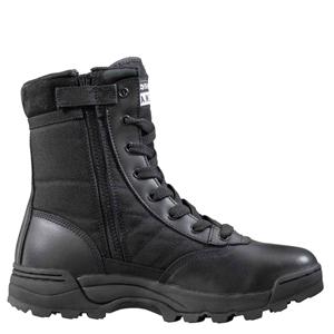 Original SWAT 1152F Classic Side Zip Boot