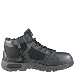 Original SWAT 1231 5 Inch Side Zip NVA Boot