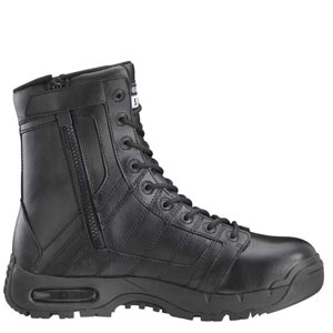 Original SWAT Air 1234 All Leather Waterproof Boot