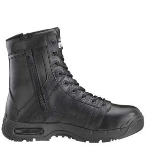 Original SWAT Air 1234 All Leather Waterproof Boot
