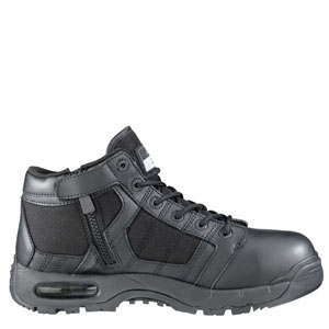 Original SWAT 1261 Air Composite Toe Boot