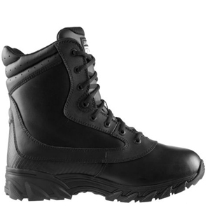 Original SWAT 1320 CHASE 9in Tactical Waterproof Boot