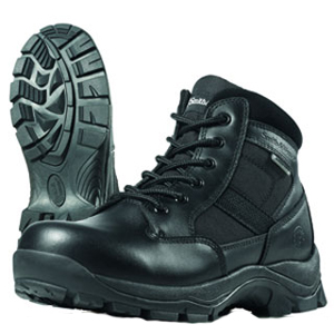 Smith & Wesson MCT6WP Waterproof Boot
