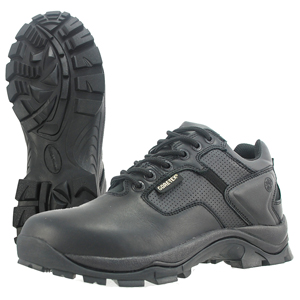 Smith & Wesson SW33 Guardian Gore Tex Boot