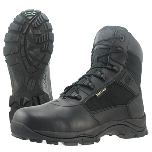 Smith & Wesson SW36 Guardian 6 inch GTX Boot